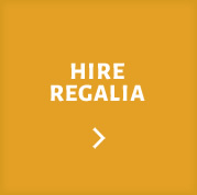 hire regalia